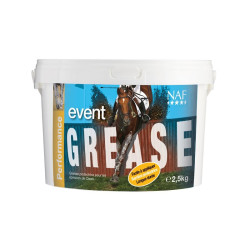 Graisse pour le cross Event Grease Naf