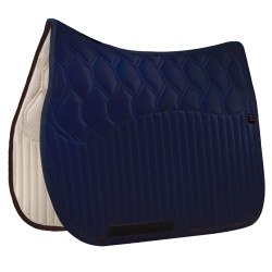 Tapis de selle Renny FW20 Equiline