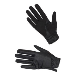 Gants V-Skin Hunter Samshield