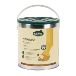 Onguent blond 750 ml Pedigard Ravene