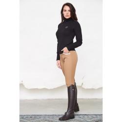 Pantalon d'équitation Jalisca Harcour