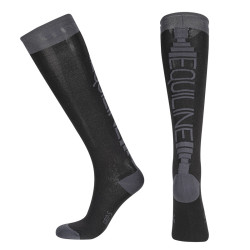 Chaussettes Coreyc Equiline