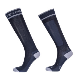 Chaussettes Elsone Equiline