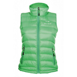 Gilet Extra-Light HKM
