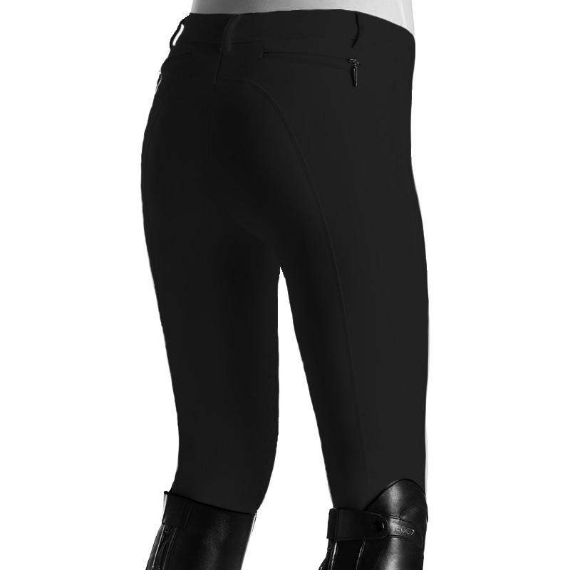 Pantalon Jumping EJ EGO7 Femme