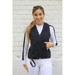 Gilet airbag Airlight Pénélope by Freejump