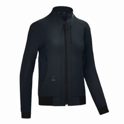 Bombers compatible airbag 2020 Horse Pilot Femme