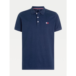 Polo shirt Statement Homme Tommy Hilfiger Equestrian
