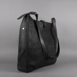 Grand sac en cuir Paris Antarès