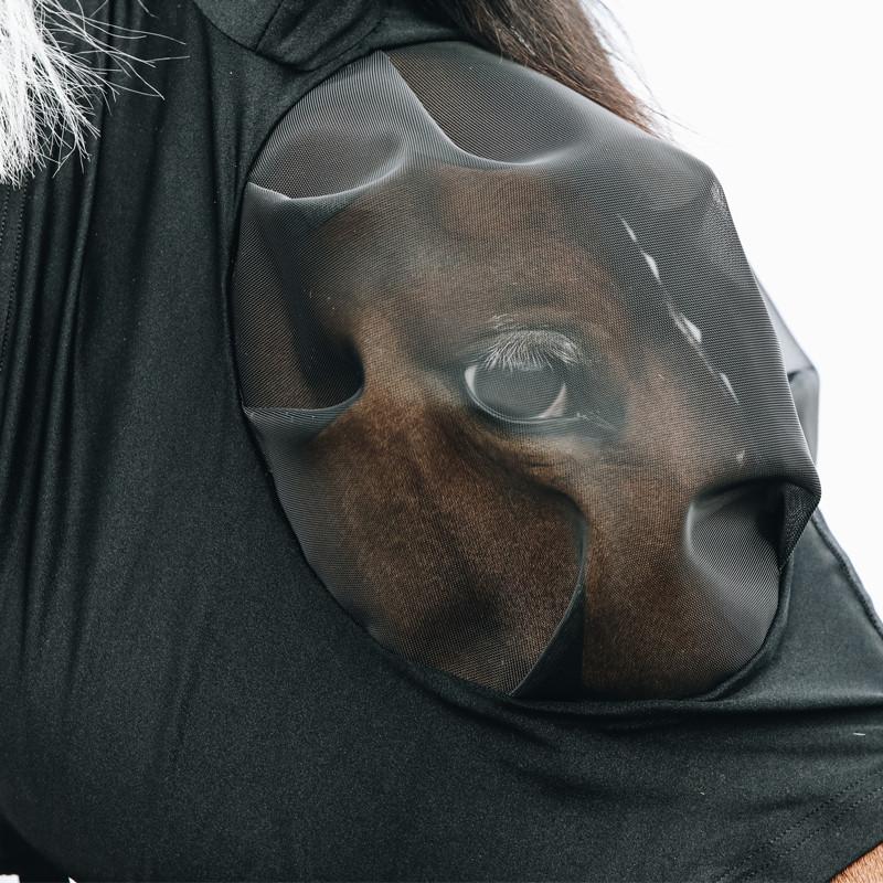 Masque anti-mouche slim fit Kentucky
