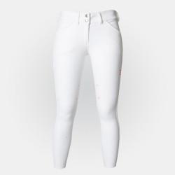 Pantalon Femme Dark GEM