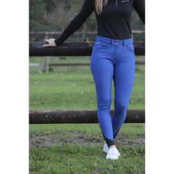 Pantalon d'équitation Pénélope Point Sellier