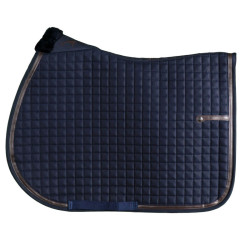 Tapis classique Jumping Dy'on