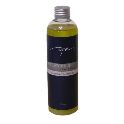 Huile 250 ml Dy'on