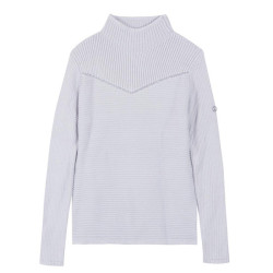 Pull Shining Femme Winter 21 Harcour