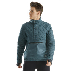 Veste High-Frequency Homme Horse Pilot