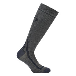 Chaussettes Wool Cavalleria Toscana