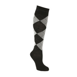 Chaussettes ThermoPro Covalliero