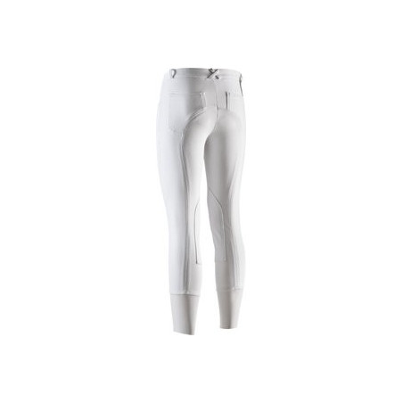 "Pantalon EQUI-THÈME ""Pro Coton"""