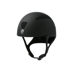 Casque d'équitation Cross EQUIT'M Air