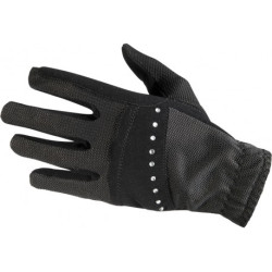 "Gants LAG ""Diamond Mesh"""