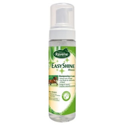 Easy Shine Mouss 200ml