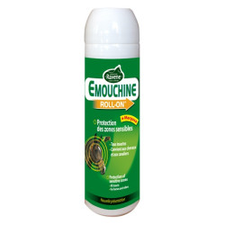 Emouchine Gel 250ml