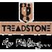 Richtan Treadstone